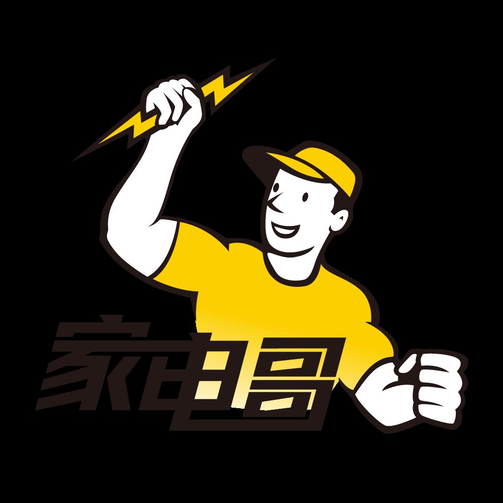 郑州百得热水器售后服务丨24小时400客服中心