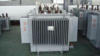 中山坦洲镇收购变压器厂家一览表