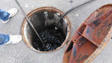 南通市港闸区填料池清理24小时咨询电话