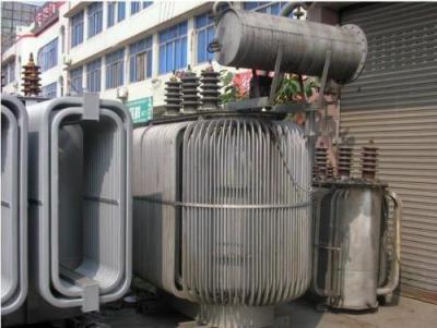 广州天河区变压器回收高价一览表