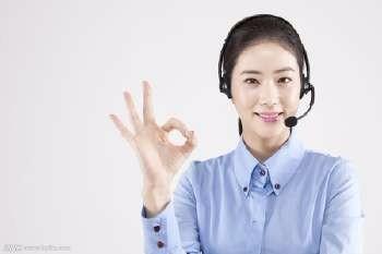 重庆九龙坡纽恩泰空气能售后服务电话丨全市统一400客服热线