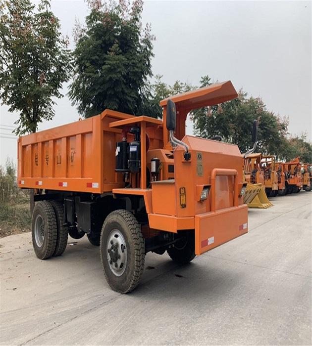 柯坪县本地厂家5吨四不像运输车_生产厂家