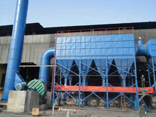 焦化厂骨架、焦化厂袋笼、焦化厂有机硅骨架、焦化厂镀锌骨架西乡厂家直销