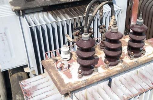惠州市惠东县非晶合金变压器回收提供价格表