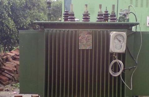 虎门镇电子变压器回收报价表一览