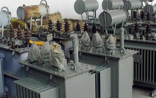 海珠区三相自藕降压变压器回收公司电话服务答疑