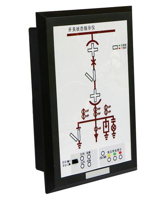 河南省矿用隔爆型高压电缆接线盒BHG2-40010-3G多图