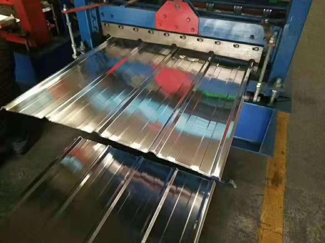 晴隆5052铝板厂家—大量现货