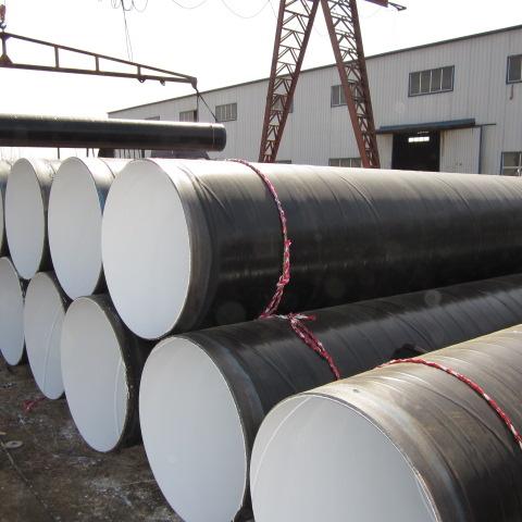 下城区饮用水用H87涂料防腐钢管化工厂