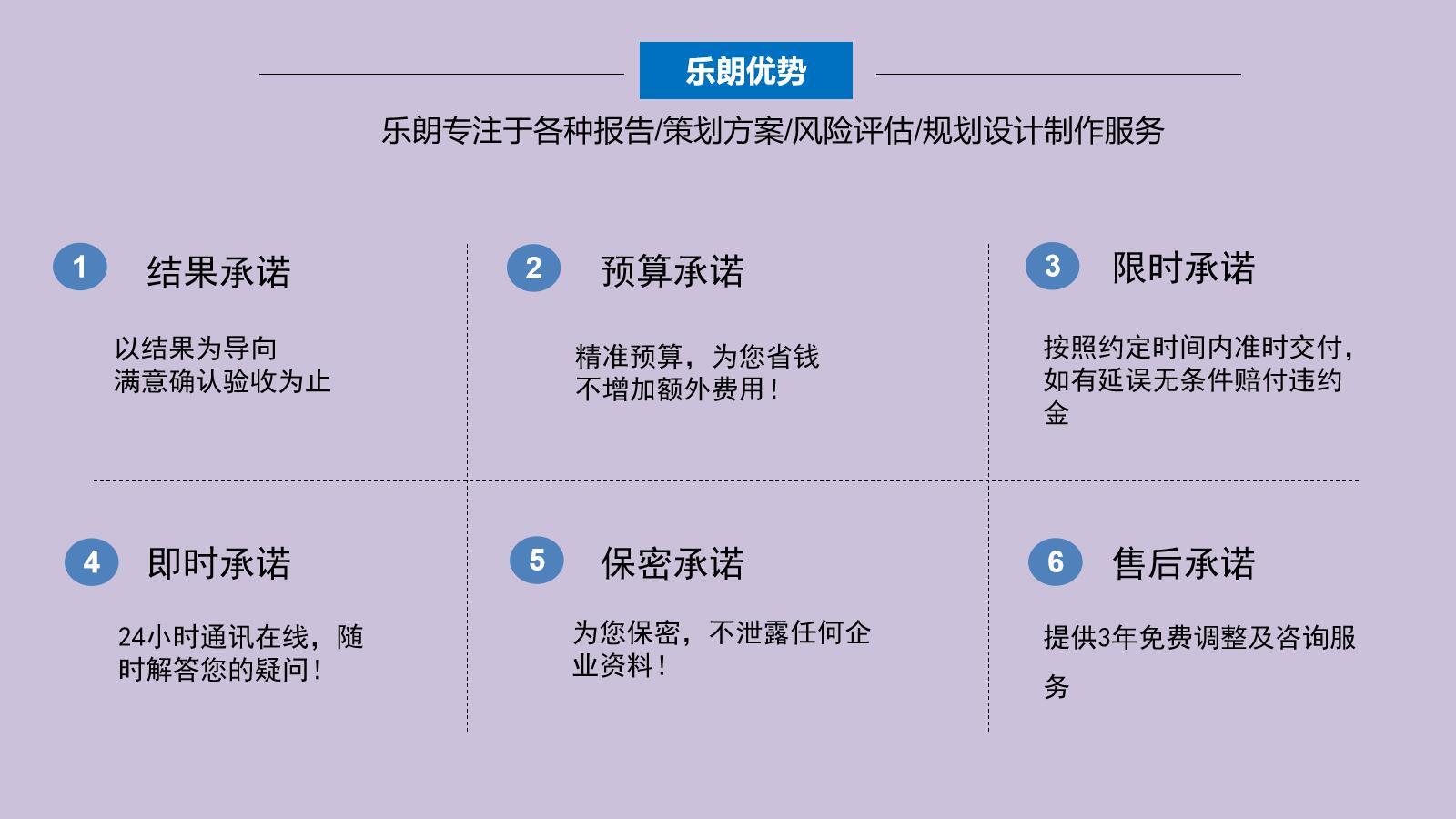 大庆当地写可行性研究报告-立项申请报告