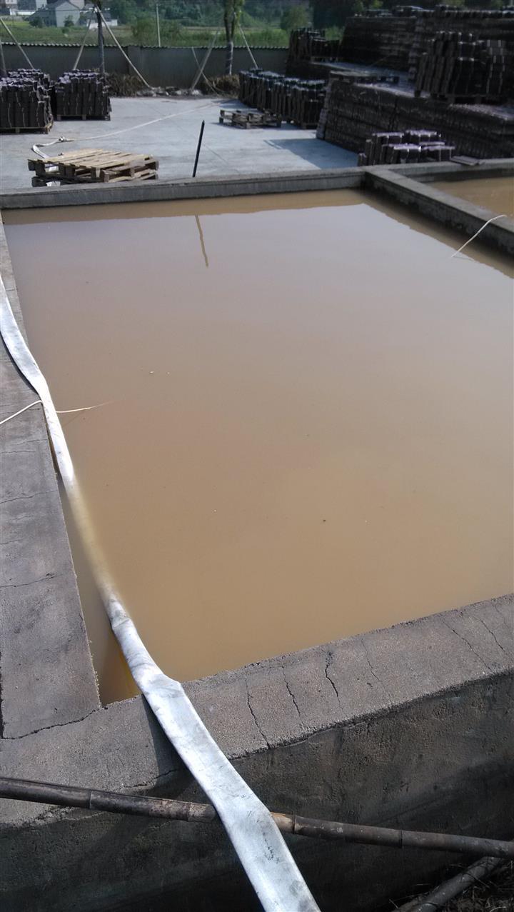 泰州市海陵区城北物流园区清理储水池值得选择
