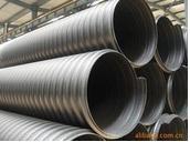 盟-hdpe排水管-生产厂家