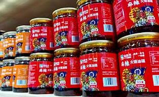 天津市陆陆火锅食材超市加盟,加盟费