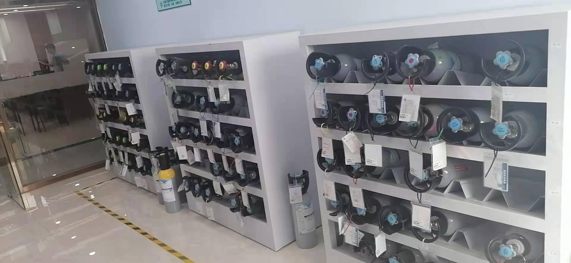 深圳光明新区实验室设备仪器检验-长度计量中心