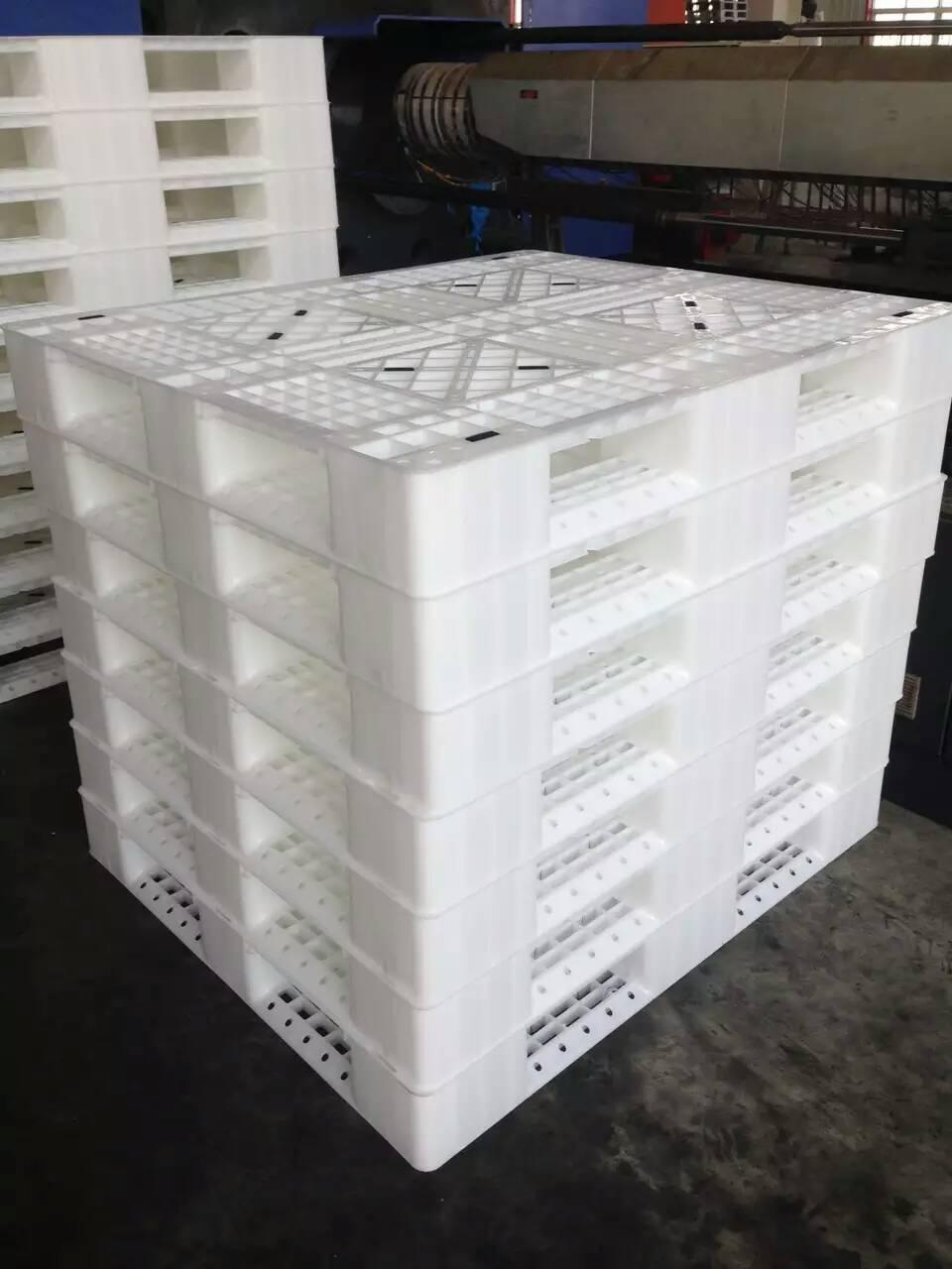 蘭考縣塑料托盤_有限公司