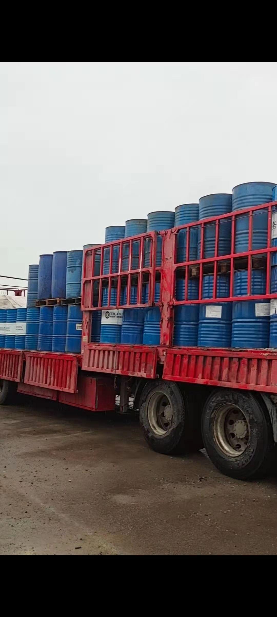 深圳回收过期亚克力树脂