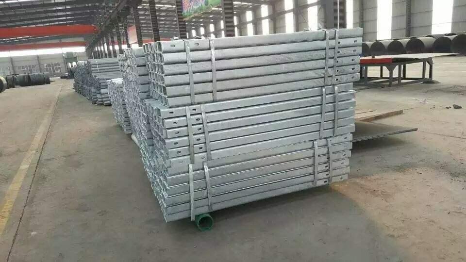 重庆市万州区波形护栏板值得信赖