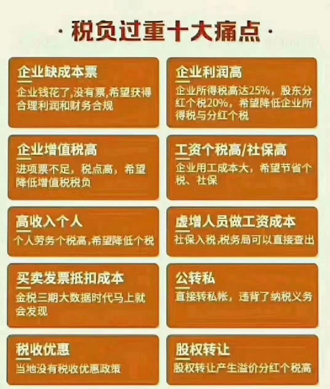 唐山北京注销企业如何处理