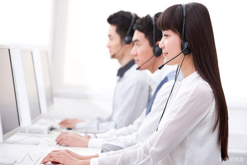 天津神将防盗门(维修服务中心)全国统一400维修电话