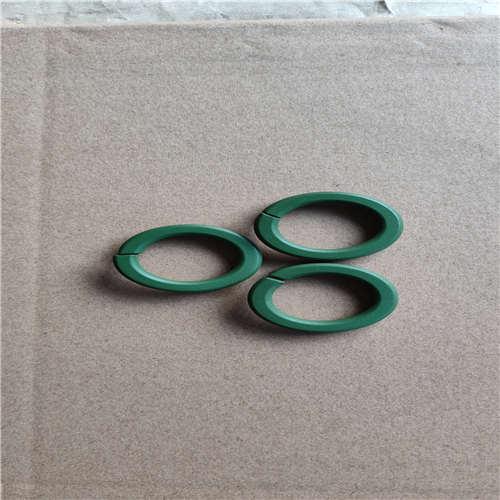 禹會特氟龍PTFE耐高溫防腐蝕雙頭全螺紋螺柱哪里有賣