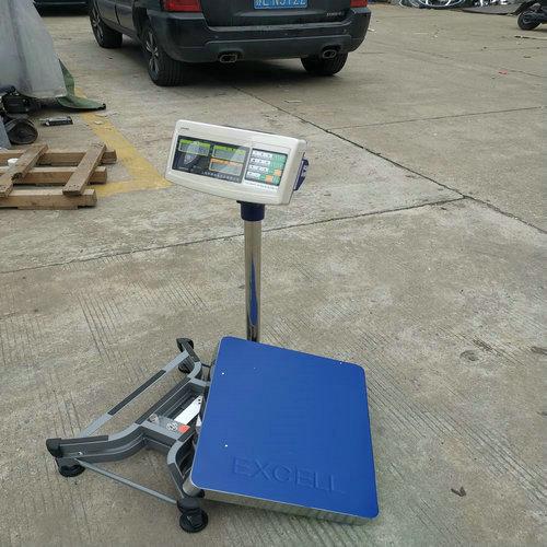 綏中6公斤電子秤@安福扭力測試儀