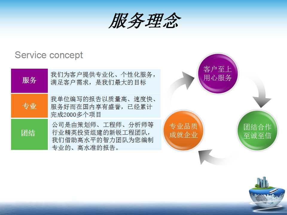 青海西宁本地公司做可行性分析报告/写可行
