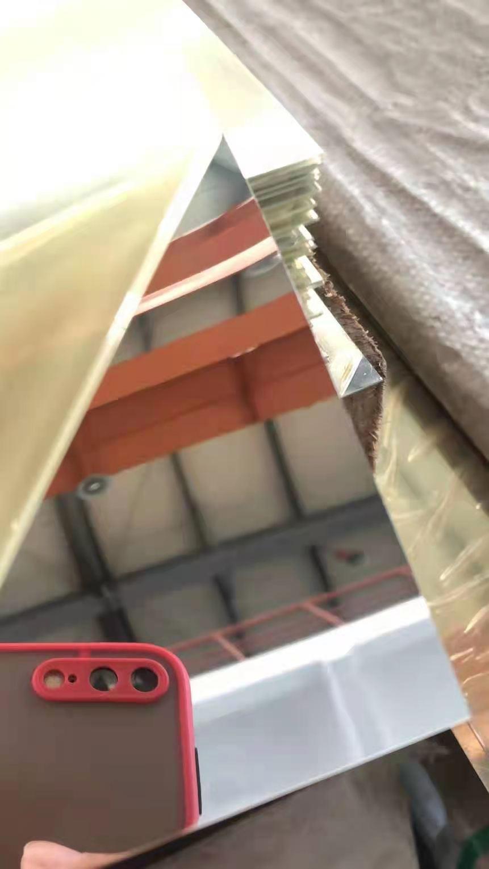 云南省保山市哪里卖0.5mm保温铝卷保温防腐铝卷