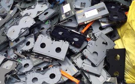江門電子產品銷毀公司在線電話聯系qq