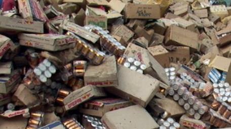 東莞市萬江區過期產品銷毀公司在線電話聯系qq