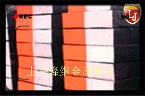 煙臺46S20特殊鋼熱加工@上海隆繼