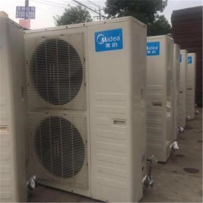 汕头市潮阳区溴化锂空调回收欢迎您来电咨询