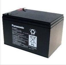 松下蓄电池LC-P12200 12v200ah厂家直销,欢迎来电-本溪