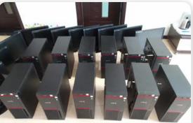 广州电脑维修_【在线查询】南岳二手电脑手机回收