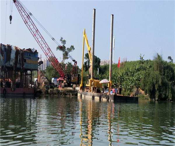 廣元市水池堵漏維修公司