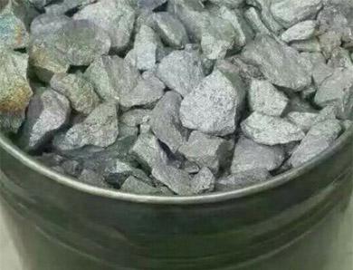 本溪市回收鎢鐵現金交易快速結算