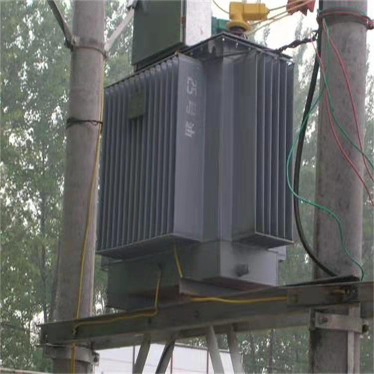 東西湖周邊報廢設備回收廠家-正規專業回收公司