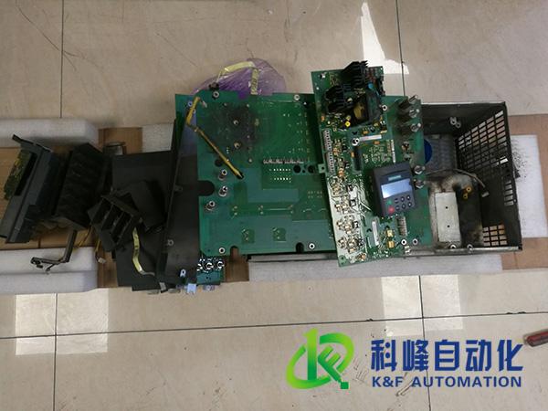 東莞萬江區m440變頻器維修廠家