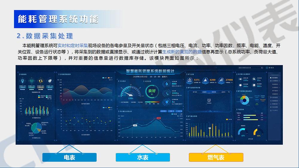新鄉鳳泉遠程控制智能導軌電表生產廠家
